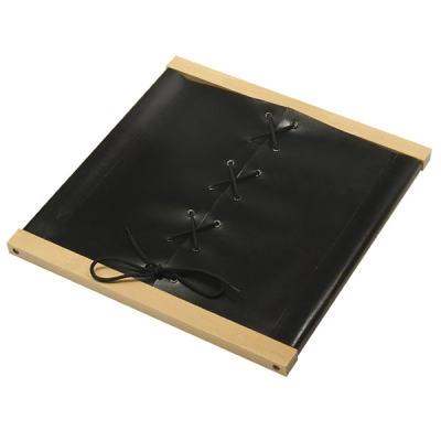鞋带衣饰框