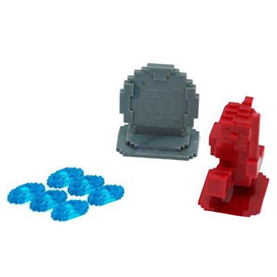 Thinkfun 儿童益智玩具男孩6-8-12岁编程大师逻辑思维游戏男孩女孩儿童玩具