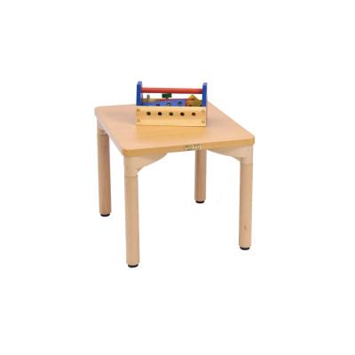 方形桌(559*559)