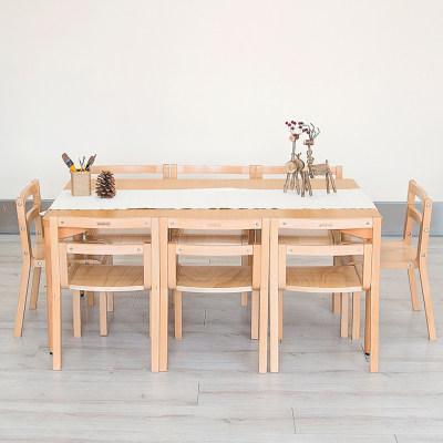 矩形桌(1118*559)