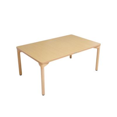 矩形桌(1118*762)