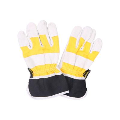 史丹利工具手套