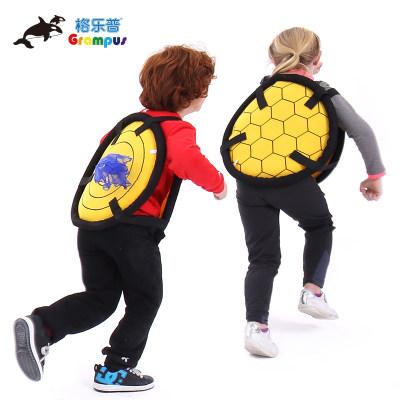 台湾格乐普追逐小蜜蜂