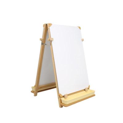 迷你画架(配白板和画架收纳盒)