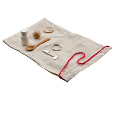 神秘袋(一般物品)