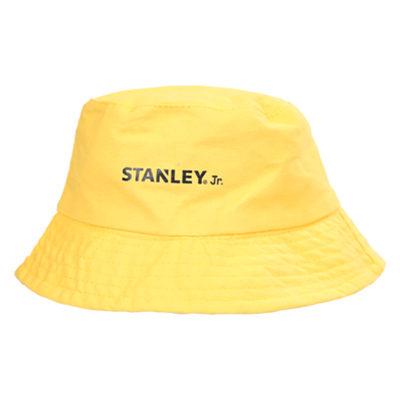 史丹利遮阳帽