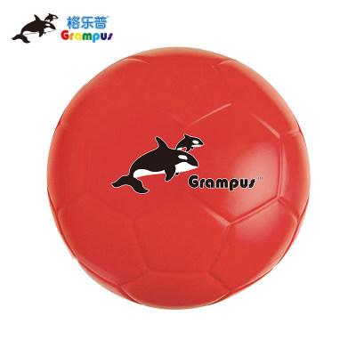 台湾格乐普虎鲸足球
