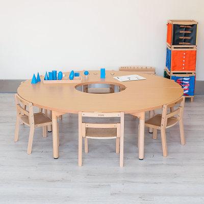 半月形桌(1626*813)