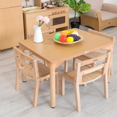 矩形桌(762*607)