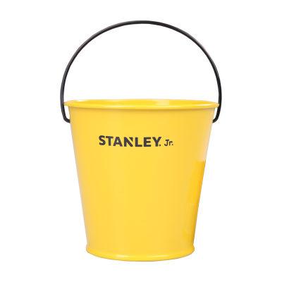 史丹利花园桶