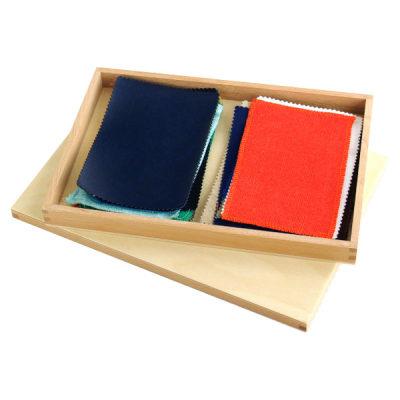 布盒341*237*31mm