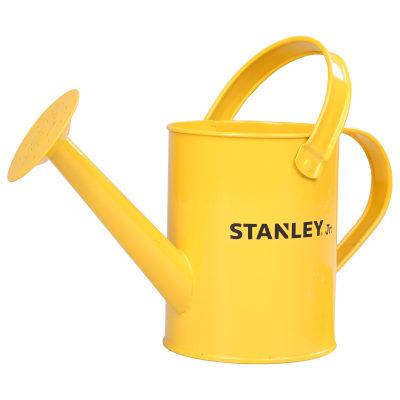 史丹利洒水壶