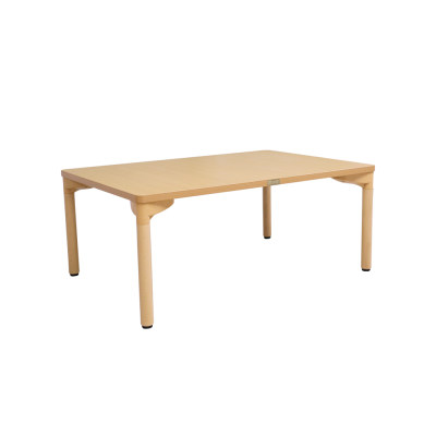 矩形桌(1214*762)