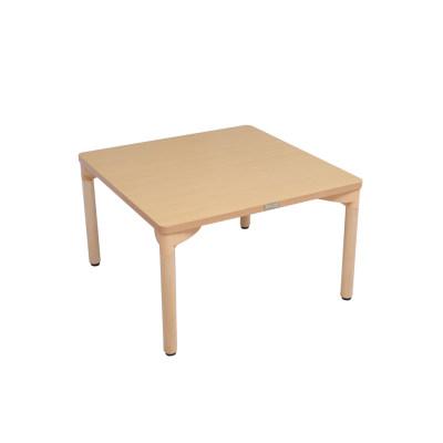方形桌(762*762)