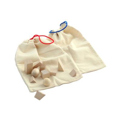 神秘袋(几何体)