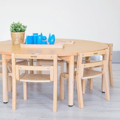 圆形桌(762*510)