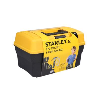 史丹利工具套装(5件)