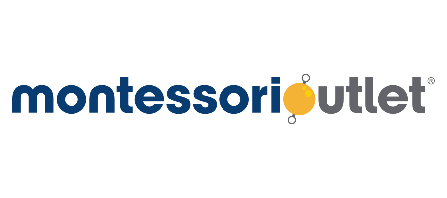 MontessoriOutlet